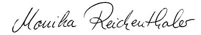 monika unterschrift 1