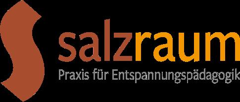 Salzraum Logo